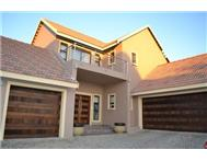 Property for sale in Brooklands Lifestyle Estate