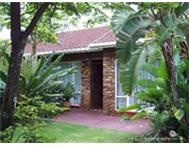 3 bedroom house for sale in Garsfontein Pretoria
