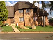 Property for sale in Eersterus Ext