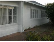 R 1 195 000 | House for sale in Lyttelton Manor Centurion Gauteng