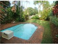 Rentalrelocations.co.za - LOVELY DURBAN NORTH HOME