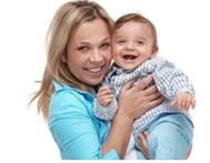 Taking Abroad Baby Sitters in Baby Sitters Western Cape Cape Town - South Africa