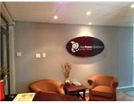 OFFICE SPACE TO LET-BELLA ROSA OFFICE PARK-DURBAN ROAD