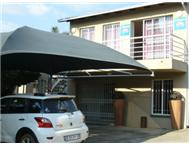 OFFICE SPACE TO RENT IN MIDRAND Midrand