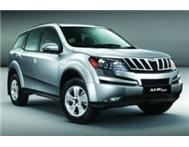 2013 Mahindra XUV 500 Brand new from R264 900