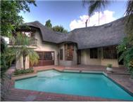 Property for sale in Fourways Gardens