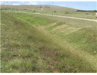 R 200 000 | Vacant Land for sale in Hartenbos Hartenbos Western Cape