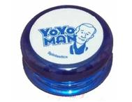 Yo-yos WANTED!!!! ---------------- Any Kind