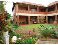 R 695 000 | Flat/Apartment for sale in Warner Beach Durban South Kwazulu Natal