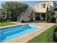 7 Bedroom House for sale in Milnerton Ridge