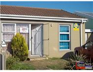 R 650 000 | House for sale in Vasco Estate Goodwood Western Cape