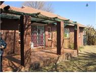R 1 270 000 | House for sale in Garsfontein Pretoria East Gauteng