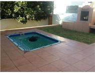 R 2 495 000 | House for sale in University Estate Southern Suburbs Western Cape