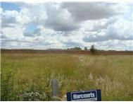 R 360 000 | Vacant Land for sale in Pretoria East Pretoria East Gauteng