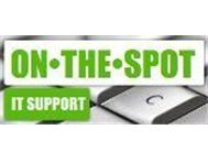 On the Spot IT Support