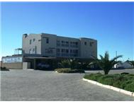 R 28 000 000 | Flat/Apartment for sale in Laaiplek Laaiplek Western Cape