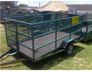 One Way Trailer Rentals On Special Discount!!!!
