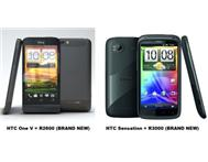 HTC Phones (CHEAP)