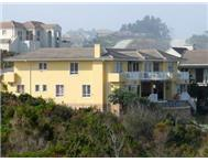 R 5 500 000 | Estate for sale in Pezula Golf Estate Knysna Western Cape