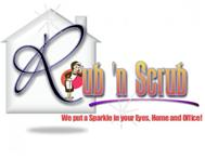 Rub n Scrub Cleaning Services Cleaning Services - House Office & Holiday Homes in Office & Home