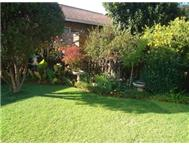R 930 000 | Retirement Village for sale in EDENDALE Edenvale Gauteng