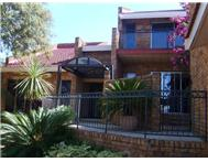 Property for sale in Wilkoppies