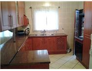 3 Bedroom House for sale in Atteridgeville