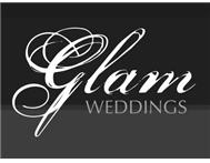Glam Weddings Wedding Planner in Weddings & Honeymoon Gauteng Parkhurst - South Africa
