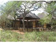 Town House For Sale in HOEDSPRUIT HOEDSPRUIT