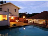 3 Bedroom House for sale in Musgrave
