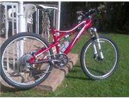 Specialized Era Womens MTB bike 4 sale