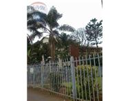 Property for sale in Musgrave