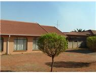 Property for sale in Witpoortjie Ext 18