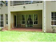 3 Bedroom Townhouse to rent in Houghton