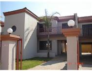 3 Bedroom Apartment / flat to rent in Polokwane
