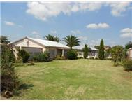 Property for sale in Primrose