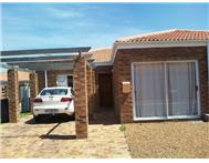 Cluster For Sale in BELLVILLE BELLVILLE