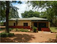 Small Holding For Sale in CULLINAN CULLINAN