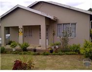 R 750 000 | Townhouse for sale in Effingham Heights Durban North Kwazulu Natal