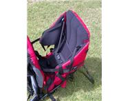 K-Way Kiddie Carrier in Baby Maternity & Toys Western Cape Parklands - South Africa