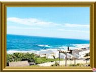 6 Bedroom duplex in Umdloti Beach