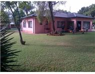 3 Bedroom House for sale in Pretoria North