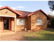Property for sale in Lyttelton Manor Ext