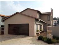 R 2 450 000 | House for sale in Rietvallei Rand Pretoria East Gauteng