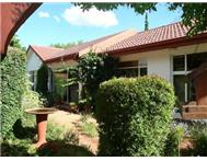 R 1 850 000 | House for sale in Helicon Heights Bloemfontein Free State