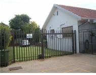 Property to rent in Edenvale