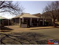 Office For Sale in POTCHEFSTROOM POTCHEFSTROOM