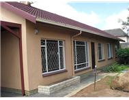 House with flat for sale-Freewaypark Boksburg
