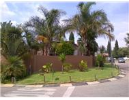 Property for sale in Marais Steyn Park