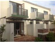 R 760 000 | Townhouse for sale in West Beach Port Alfred Eastern Cape
